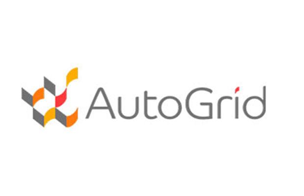 AutoGrid Launches AutoGrid Flex 3.0, With Co-Optimization Capabilities