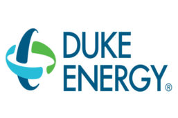 Duke Energy completes sale of international businesses in Peru, Chile, Ecuador, Guatemala, El Salvador, Argentina