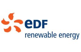 EDF Renewable Energy Signs PPA for 186MW with MCE