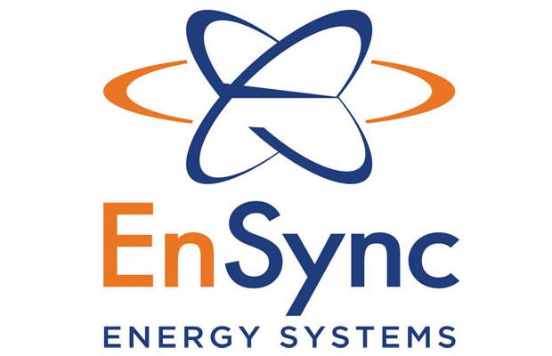 EnSync Energy system