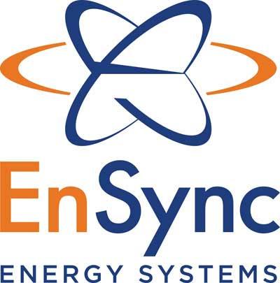 EnSync Energy