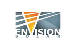 Envision Solar's CEO Desmond Wheatley Selected as one of the Responsible 100 Winners by City & State Reports