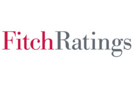 Fitch assigns BBB- to IREDA's issuer default ratings