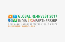 Global RE– INVEST 2017 postponed, new dates to be notified soon