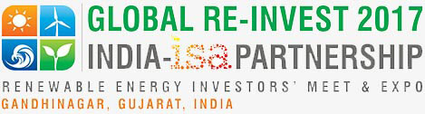 Global RE-Invest 2017 edition