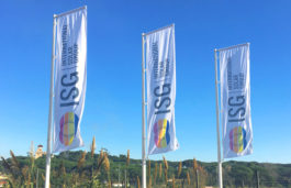 ISG Solar International Group acquires Tamesol's production facility in Girona
