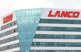Lanco Infratech approves sale of Solar Power undertaking