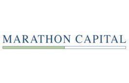 Marathon Capital Announces the Successful Closing of Empower Energies' DG Solar Fund
