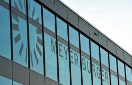 Meyer Burger announces 99.9% of the subscription rights have been exercised by the end of the rights exercise period