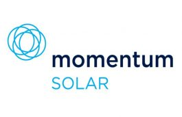 Momentum Solar Empowers Customers with Real-Time System Monitoring Technology