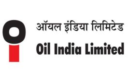 Oil India Limited inaugurates 40kW solar plant for eco-tourism project