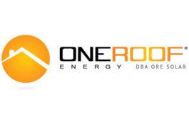 OneRoof Energy Reduces Workforce