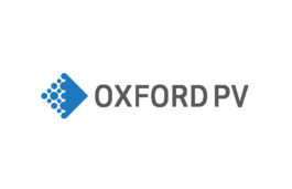 Oxford PV Signs JDA With a Global Manufacturer Of Solar Cells And Modules