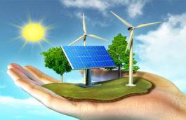 2.51 Lacs Renewable Energy Certificates were traded in December at Indian Energy Exchange