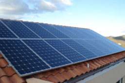 Rajasthan Government Exempts Electricity Duty for Rooftop Solar