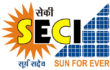 SECI's 1000 MW PSA Signing with TANGEDCO, Vital Step Forward For Mfg. Linked Tender Winners