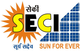 SECI announces the launch of 1000 MW Rooftop Solar PV Scheme for Government Sector
