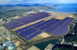 SPI Energy acquires 50% equity interest in two solar projects from Japan-based EastAsia Group