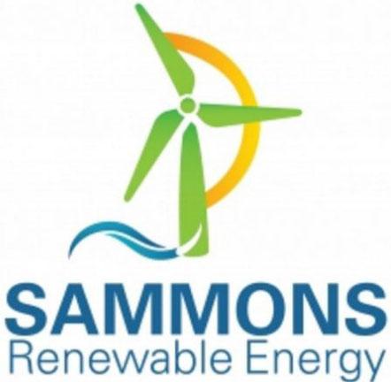 Sammons Renewable
