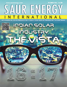 http://img.saurenergy.com/2016/12/Saur-Energy-International-Magazine-December-2016.jpg