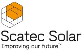 Scatec Solar partners with local ItraMAS-led consortium to build 200 MW PV in Malaysia
