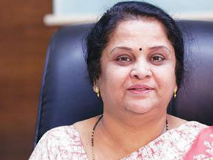 Sharma Aruna