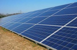 Kochi Corporation to set up solar cell and tap renewable