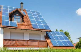 Solar Integrated Roofing Corp. Announces Record Monthly, Bi-Monthly Revenue for October, November 2016