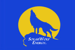 Being Right About How Bad Solar Leasing Was, Adds Major Value For Solar Wolf Energy