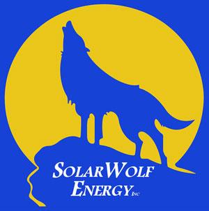 Solar Wolf Energy