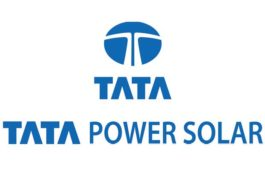 Tata Power Solar Commissions India's First Rooftop Solar Carport
