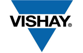 Vishay Intertechnology to Showcase Its Latest Grid and Ribwound Resistors at POWER-GEN International 2016