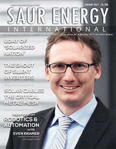 http://img.saurenergy.com/2016/12/WEBSITE-magazine-COVER.jpg