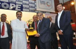 Waaree Energies bags CBIP Award for Best Solar PV Module Manufacturer & Solar Power Developer