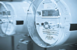 West Bengal Electricity Utility installs Smart Meters to Curb Power Theft