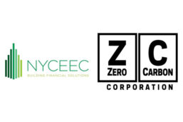 Zero Carbon Corporation and NYCEEC Work Together to Develop Innovative Solar Loan Model for Co-ops and Condos