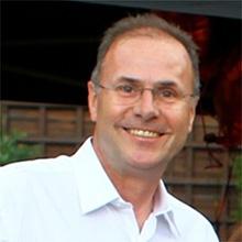 Pierre Verlinden