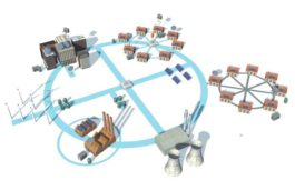 Emerging batteries and storage management strategies pave the way for microgrids
