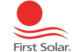 First Solar to Build 200-Mwac Solar Project in Georgia