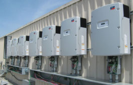 String Inverter Market to Reach $3 Billion by 2021: Research and Markets