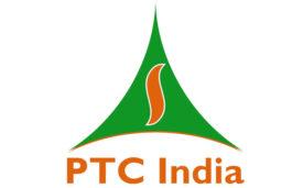 PTC India Reports net Profit of Rs 100 Crore in April-June Quarter