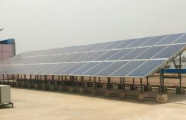 SECI To Tender 1000MW of Rooftop Solar Capacity in December : Report
