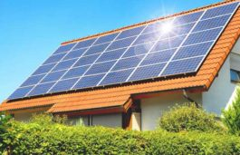 Chandigarh's Solar Panel Rule under HC Lens, Issues Notice