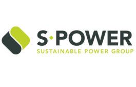 sPower Inks 105 Megawatt 20-Year Solar PPA with MCE