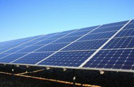 Amaranto Group signs an agreement with CPEC Ananta to build 200MW solar PV projects: Report
