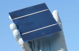 India's 87% solar cell imports from China in Apr-Sept: Piyush Goyal