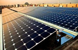 Trina Solar Hits New Efficiency Record of 22.61% for Mono-Crystalline Silicon PERC Cell