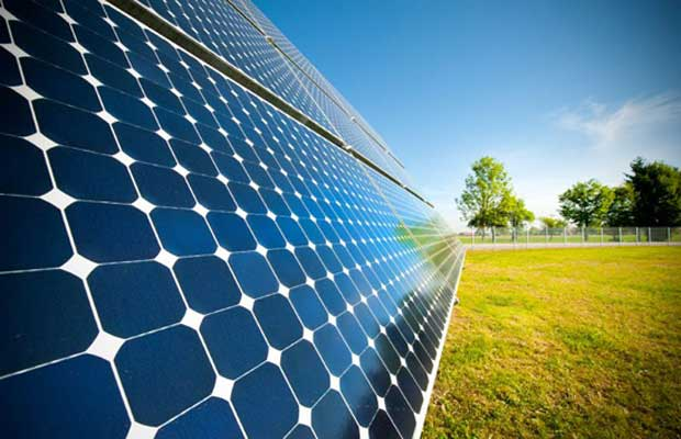 Total Solar launches construction of the Miyako Solar Park in Japan