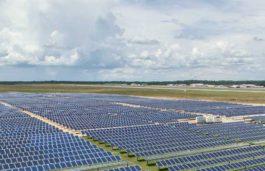 Hanwha Q CELLS-Kalyon Enerji Consortium Awarded the Tender to Construct 1 GW Solar Power Plant in Turkey