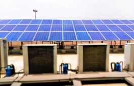 West Bengal Government is reportedly planning to generate 180MW of solar power in next two years